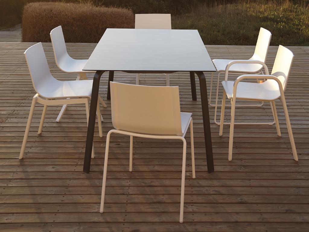 Mobiliario exterior diseo elegant jian muebles de for Mobiliario exterior barato