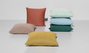 foto_slider_1103_0_cushions