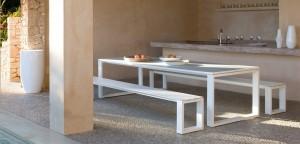 sfeerbeeld_tables_fuse5