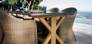 sfeerbeeld_tables_livorno_2