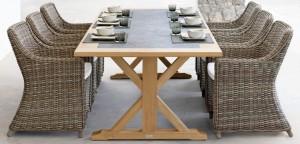 sfeerbeeld_tables_livorno_3
