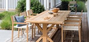 sfeerbeeld_tables_livorno_4