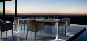 sfeerbeeld_tables_luna_