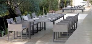 sfeerbeeld_tables_luna_3