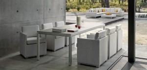 sfeerbeeld_tables_luna_4