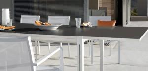 sfeerbeeld_tables_luna_5