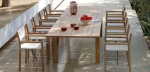 sfeerbeeld_tables_milano_