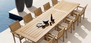 sfeerbeeld_tables_milano_3