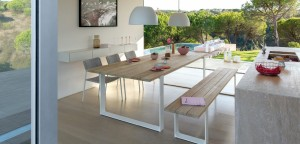 sfeerbeeld_tables_prato_2