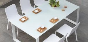 sfeerbeeld_tables_prato_4
