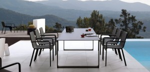 sfeerbeeld_tables_prato_5