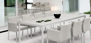 sfeerbeeld_tables_quarto_2