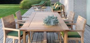 sfeerbeeld_tables_siena_