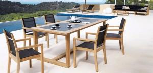 sfeerbeeld_tables_siena_4