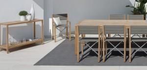 sfeerbeeld_tables_sorento_3