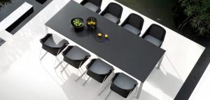 sfeerbeeld_tables_trento_4
