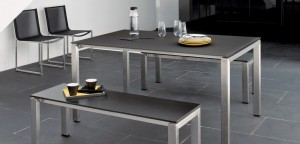sfeerbeeld_tables_trento_5