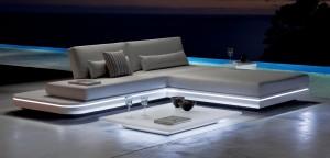 sfeerbeeld_tables_luna-floating_2