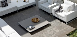 sfeerbeeld_tables_luna-floating_4