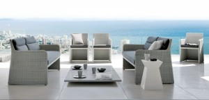 sfeerbeeld_tables_luna-floating_5
