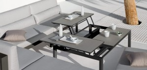 sfeerbeeld_tables_trento-tip-up_2