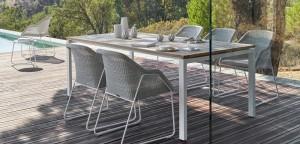 sfeerbeeld_tables_trento_2