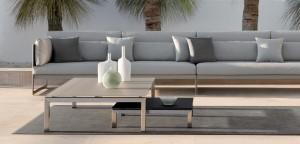 sfeerbeeld_tables_trento_3