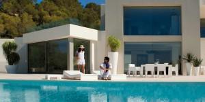 jut-collection-studio-outdoor-furniture