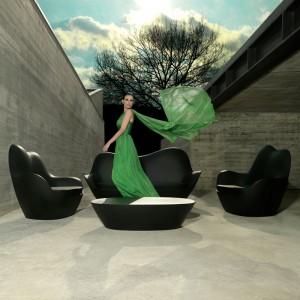 armchair-sofa-outdoor-design-mariscal