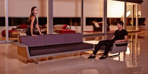 flat-esquina-sofa-jorge-pensi