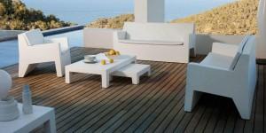 outdoor-furniture-studio-white-jut