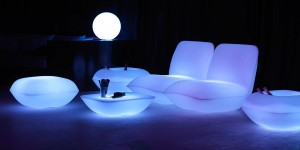 pillow-collection-lighting-stefano-giovannoni