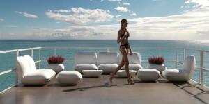 pillow-collection-stefano-giovannoni-design-outdoor