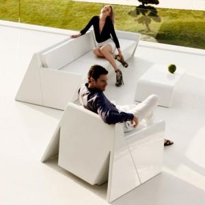 rest-armchair-design-a-cero-joaquin-torres