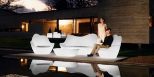 sofa-lighting-design-outdoor-mariscal