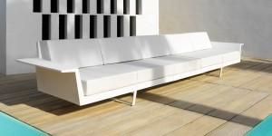 vondom-sofa-modular-jorge-pensi