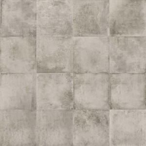 pavimento-rosa-gres-boheme-glace-48x48