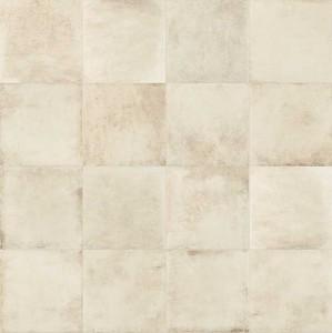pavimento-rosa-gres-boheme-vanille-48x48