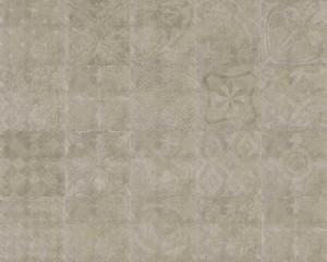 rosa-gres-boheme-brune-pieza-decorada-2