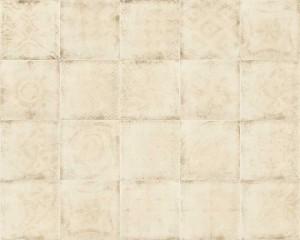 rosa-gres-boheme-vanille-pieza-decorada-1