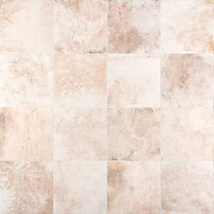 pavimento-rosa-gres-garden-blanco