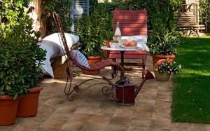 rosa-gres-garden-moka-patio
