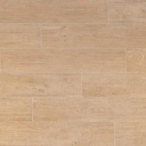 pavimento-rosa-gres-lovely-dolce-1-1024x1024