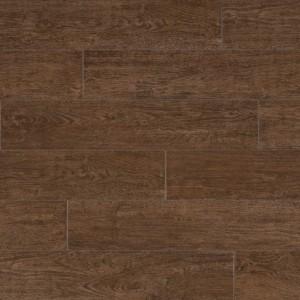 pavimento-rosa-gres-lovely-intense-1-1024x1024
