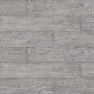 pavimento-rosa-gres-lovely-smoke-1-1024x1024