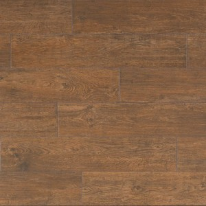 pavimento-rosa-gres-lovely-vital-1-1024x1024