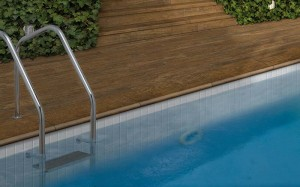 rosa-gres-lovely-vital-piscina