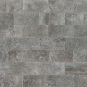pavimento-rosa-gres-mistery-blue-stone-1