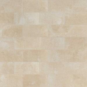 pavimento-rosa-gres-mistery-sand-1