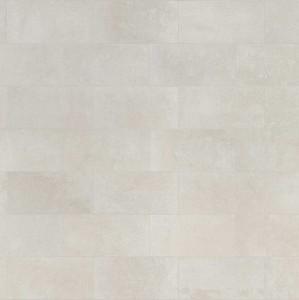 pavimento-rosa-gres-mistery-white-1